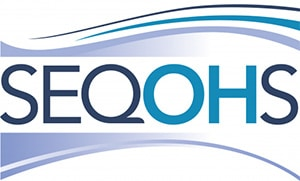 seqohs accredited