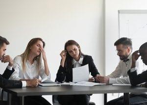 Mental health risk assessments