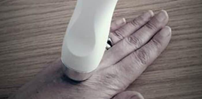 skin surveillance